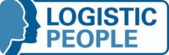 LOGISTIC PEOPLE (Deutschland) GmbH #blend0866#