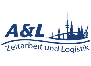 A&L Nord GmbH & Co. KG