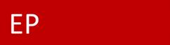 Europersonal UG (haftungsbeschränkt)