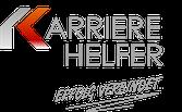 DIE KARRIEREHELFER, Inh. Carina & Andreas Schätzel