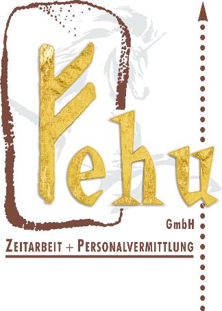 Fehu GmbH Zeitarbeit + Personalvermittlung