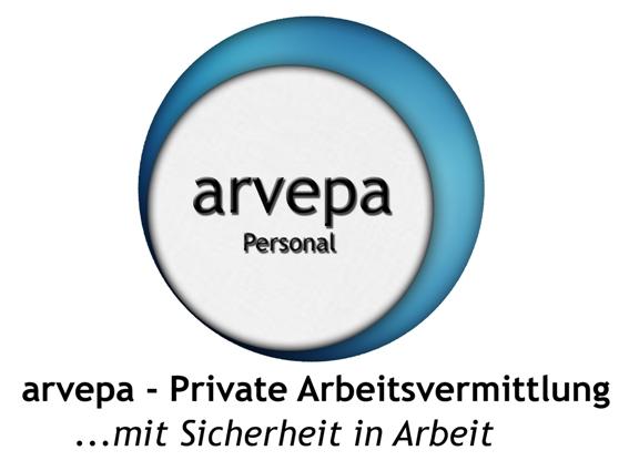 Arvepa Personal Atteln & Stollenwerk GbR