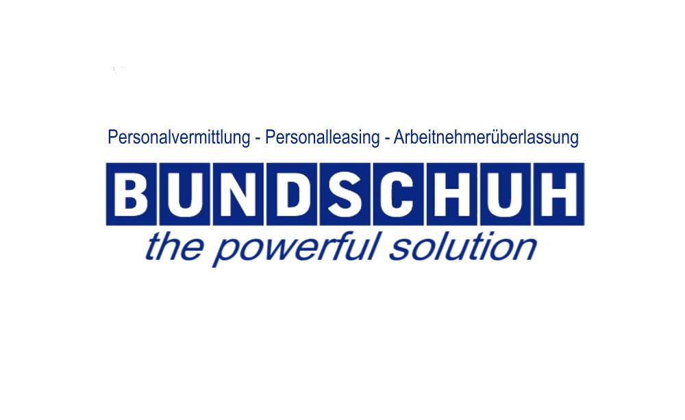 P. Bundschuh Personalservice GmbH & Co.KG