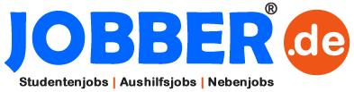 JOBBER GmbH