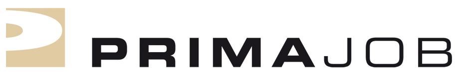 Primajob GmbH