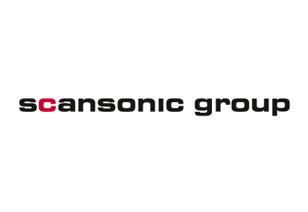Scansonic Group