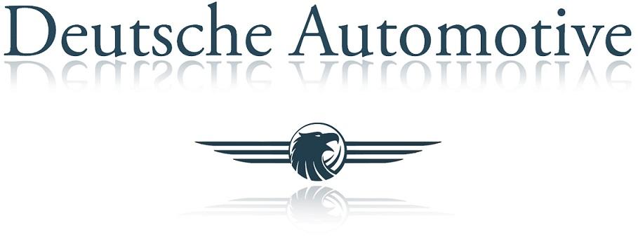 Deutsche Automotive Gesellschaft mbH