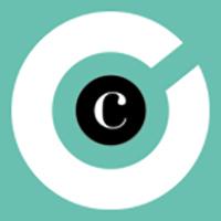 Centro Hotel Management GmbH