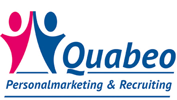 Quabeo Personalmarketing & Recruiting