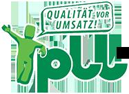 PLL GmbH