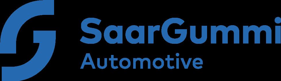 SaarGummi Service GmbH