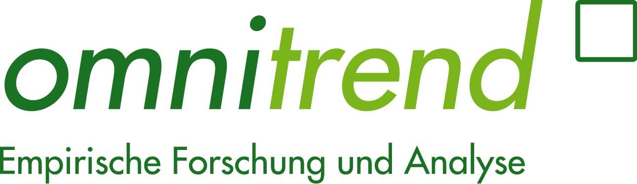 Omnitrend GmbH