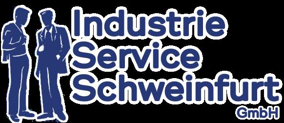 Industrie Service Schweinfurt GmbH
