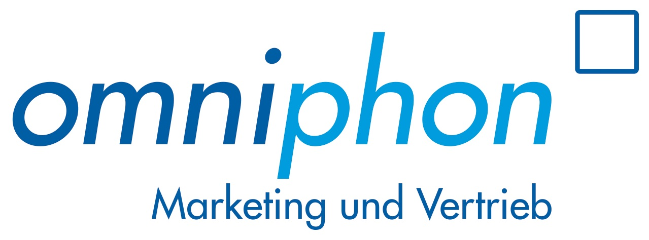 Omniphon GmbH