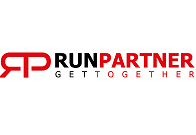 RUNPARTNER AlphaVendor GmbH
