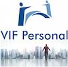 VIF Personalservice Volker Bronheim - Beratung - Vermittlung