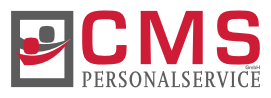 CMS Personalservice GmbH