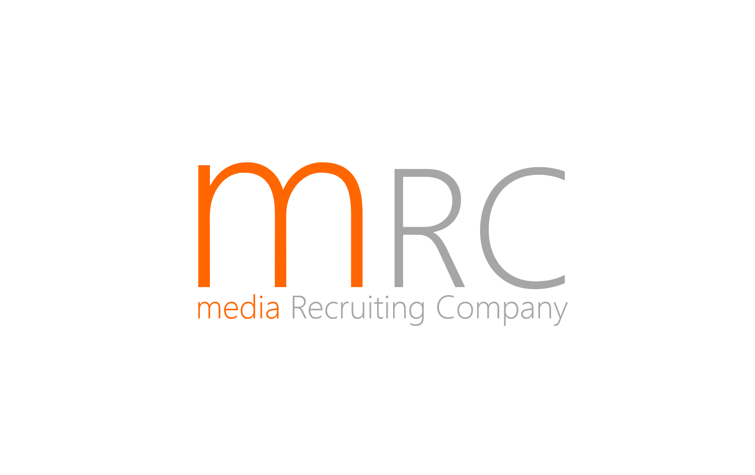 Media Recruiting Company