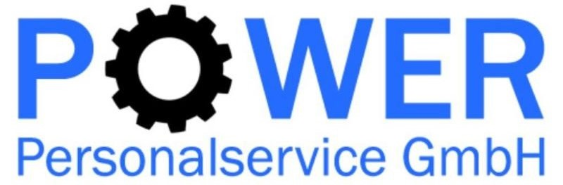 Power Personalservice GmbH