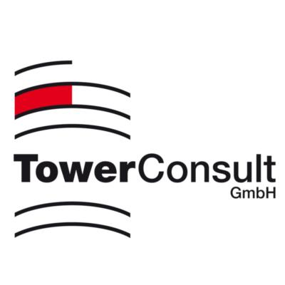 TowerConsult GmbH