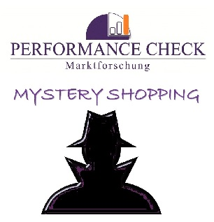 Performance Check Marktforschung