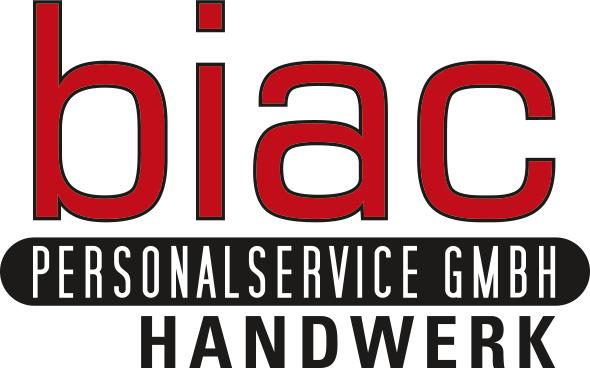 biac Personalservice GmbH