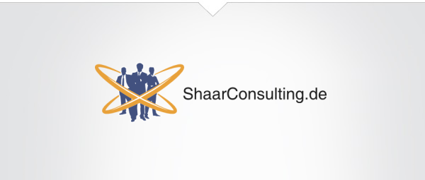 Shaarconsulting