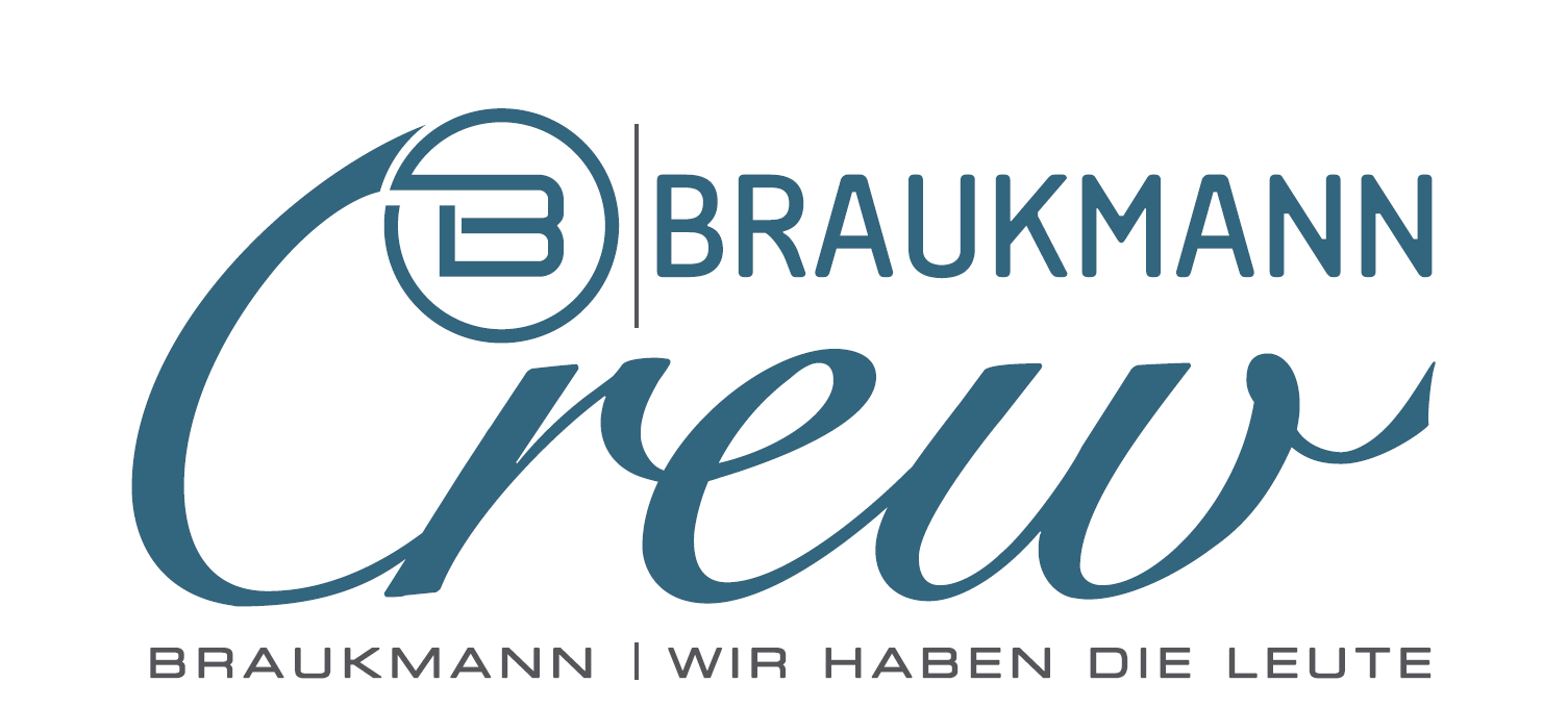 Braukmann Personalservice GmbH & Co. KG