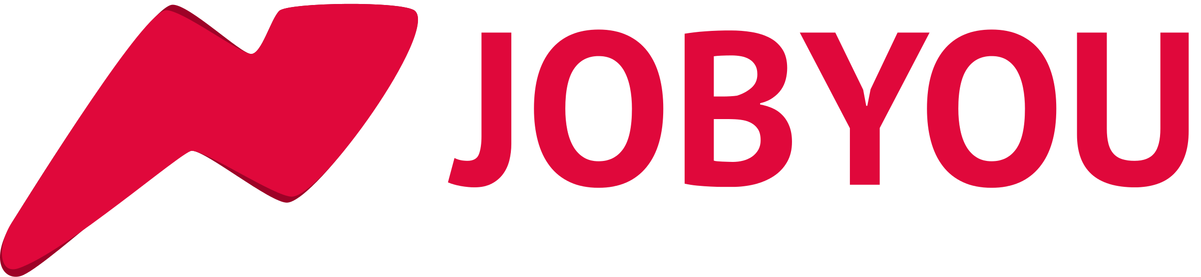 JOBYOU worldwide career network GmbH