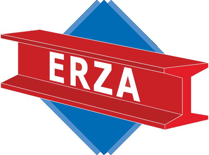ERZA GmbH