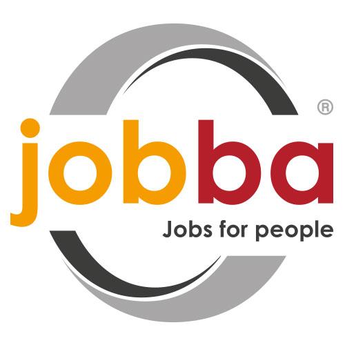 jobba - Ihr Stellen- und Bewerberportal