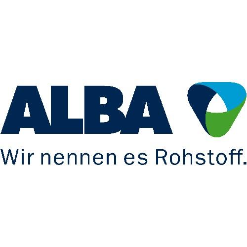 ALBA Europe Holding plc & Co KG