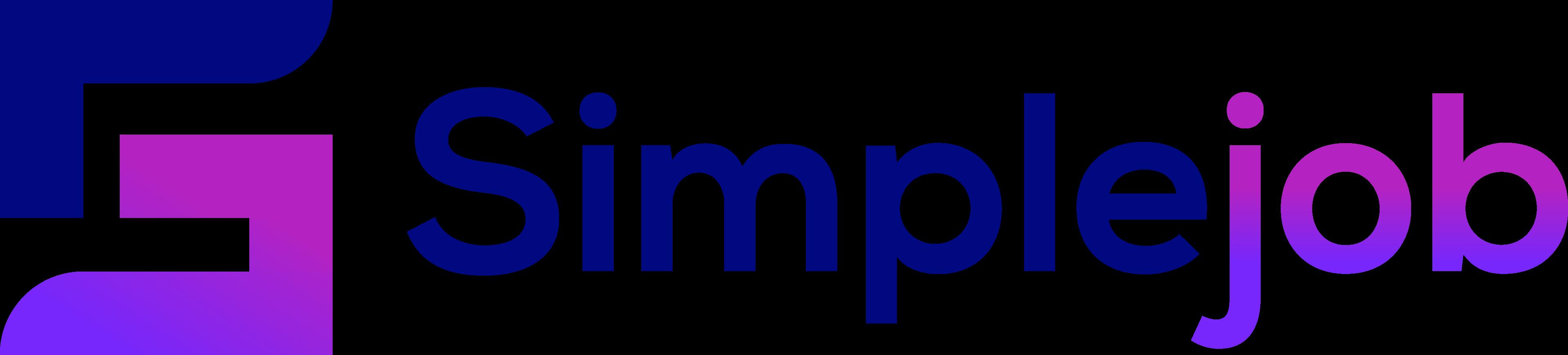 SimpleJOB UG