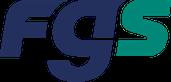 FGS Fleischerei- & Gastronomie-Service Baden eG