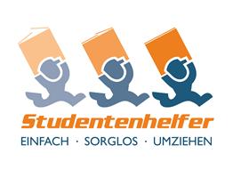 Studentenhelfer-Umzüge GbR