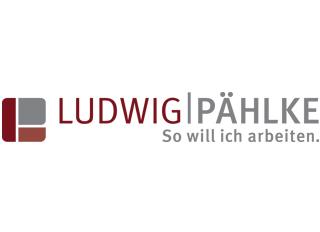 Ludwig & Pählke Personalservice GmbH