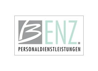 Benz GmbH Personaldienstleistungen