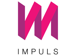 impuls one Gmbh & Co.KG