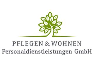 PFLEGEN & WOHNEN Personaldienstleistungen GmbH