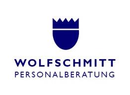 Wolfschmitt Personalberatung