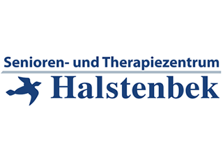 Senioren- und Therapiezentrum Halstenbek