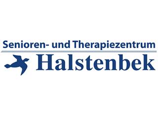 Senioren- und Therapiezentrum Halstenbek