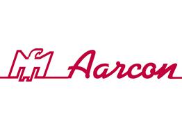 Aarcon Unternehmensberatung GbR