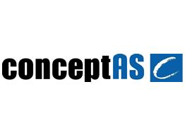 ConceptAS GmbH
