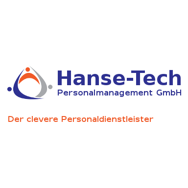 Hanse-Tech Personalmanagement GmbH