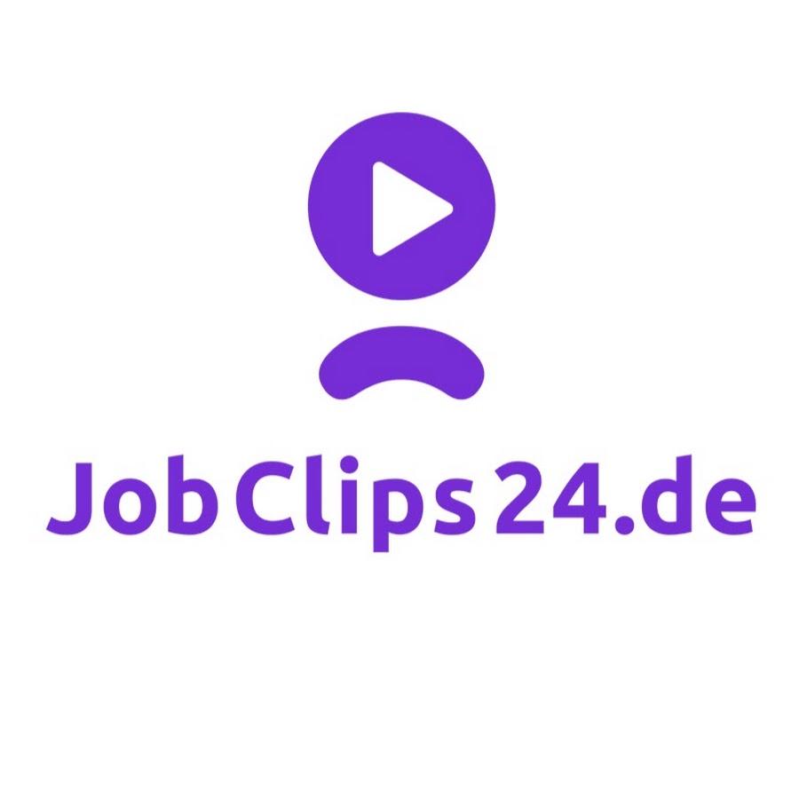 BHS Stadtschwestern Nord GmbH