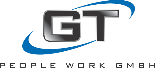 GT people work GmbH
