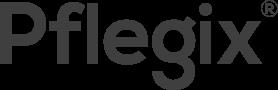 Pflegix GmbH