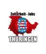 Logo von zeitarbeit-jobs-thueringen.de