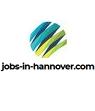 Logo von jobs-in-hannover.com
